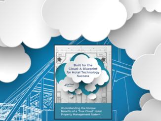 http://www.smartdecisionguides.com/cloudpms-htn/