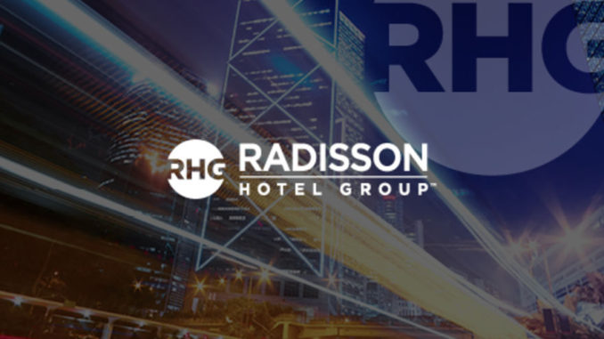 Radisson Hotel Group Offers a Sneak Preview of Emma, Its