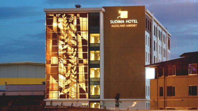 Sudima Hotel Group Deploys Infor Technology for Digital